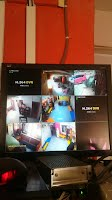 CCTV And Network Installation